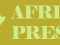 L'agence de presse AFRICA PRESS lance la version anglaise de son site
